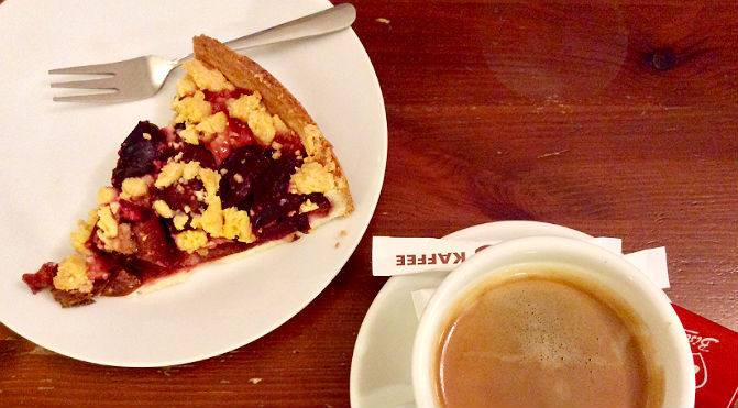 freddylek-coffecake