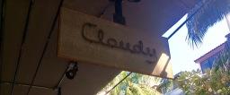 Bangkok Hostel Review: Cloudy Hostel