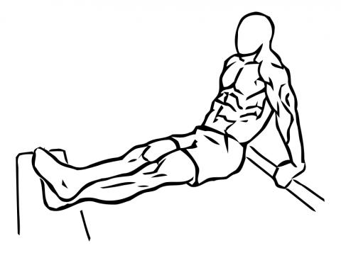 bench-dips-medium-1