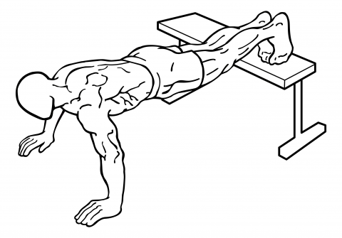 push-ups-with-feet-elevated-medium-1