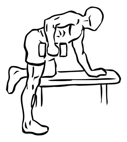 triceps-kickback-with-dumbbell-medium-1