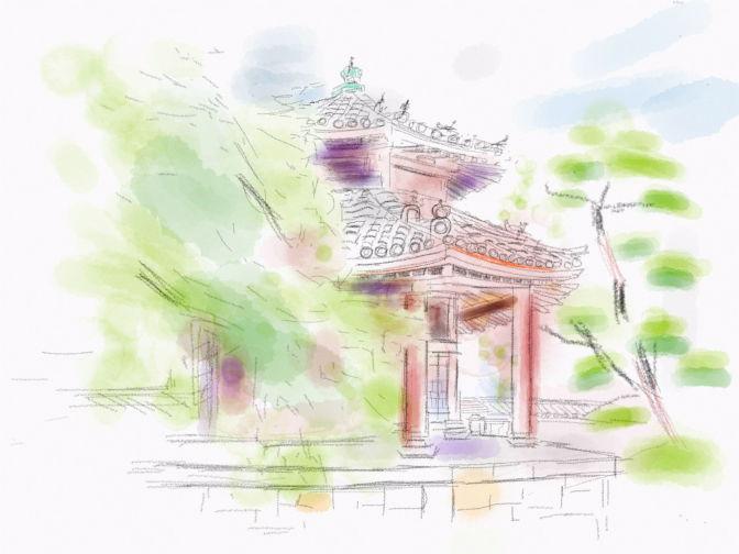 sketch-fukuoka-smaller