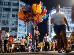 baloonMan