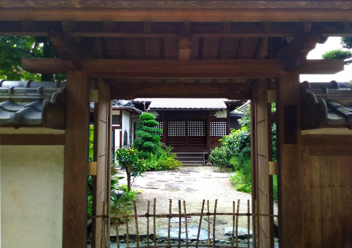 fukuoka-temple-3
