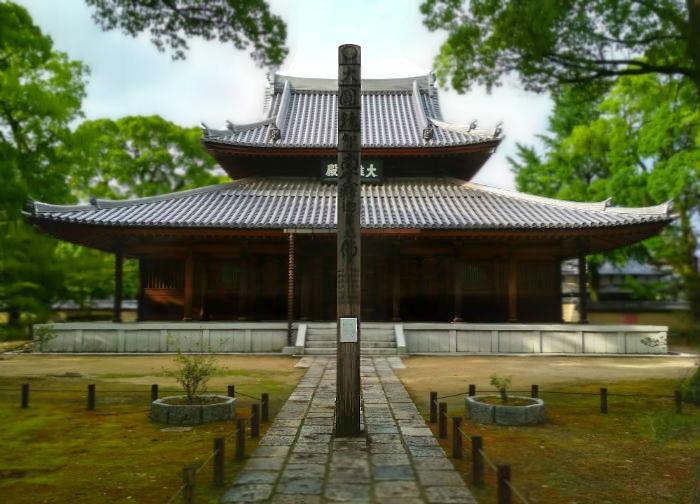 fukuoka-temple-5